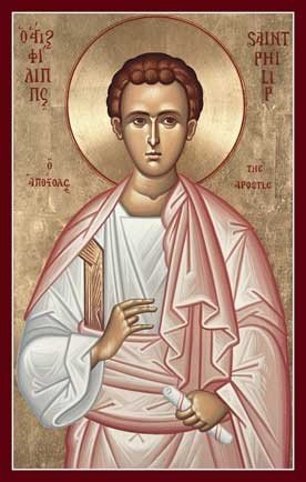 Apostle Philip_1859